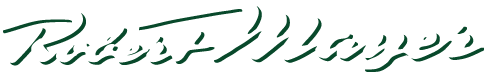 Robert Mayer Pflanzenvertrieb GmbH